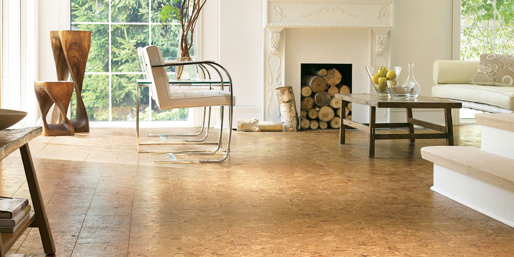 Benefits Of Cork Flooring Outer Banks Floor Covering Inc
