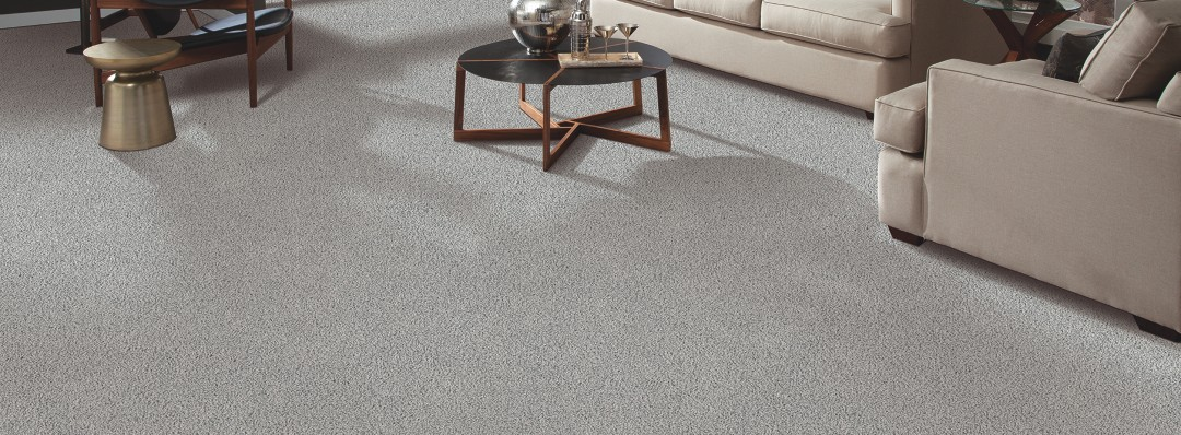 air.o by mohawk at outer banks floor covering